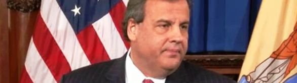 "Oil Change Near Me Open Sunday >> ""Chris Christie is probably the last great hope in my ..."